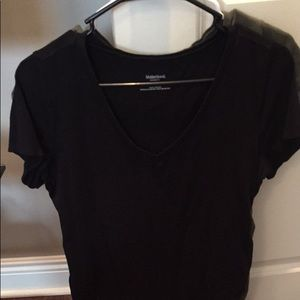 Tops - Maternity clothes size L and XL